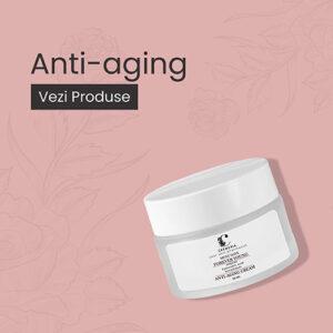 produse-anti-aging