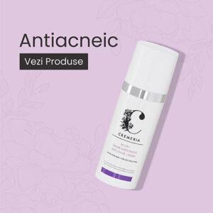 produse-ten-acneic
